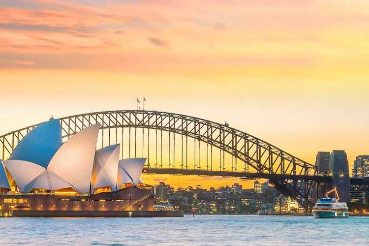 Why study in australia life license consultancy