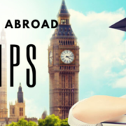Tips For Making Friends and Having a Social Life While Studying Abroad