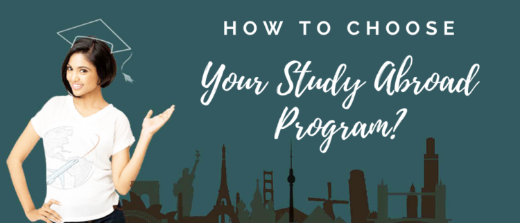 5 Signs of Great Study Abroad Program